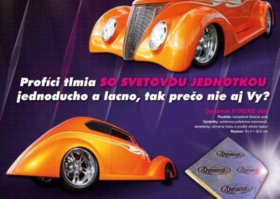 dynamat-tlmenie-a4-inzercia-autodax-001