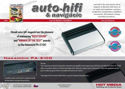 ocenenie-auto-hifi-eng-001